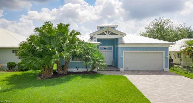 2014 Bahama Avenue, Fort Myers, FL 33905 (MLS #220031906) :: Clausen Properties, Inc.