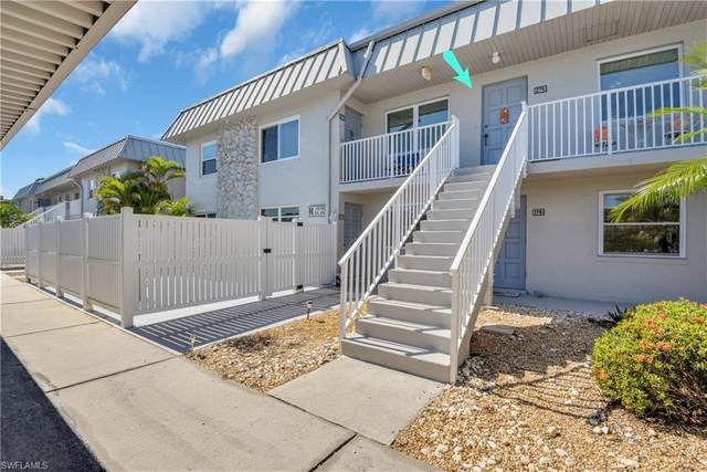 6777 Winkler Road #276, Fort Myers, FL 33919 (MLS #220032065) :: RE/MAX Realty Group