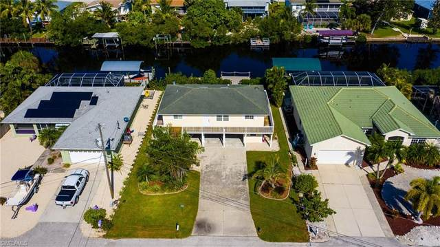 5340 Martin Cove, Bokeelia, FL 33922 (MLS #220032116) :: RE/MAX Realty Team