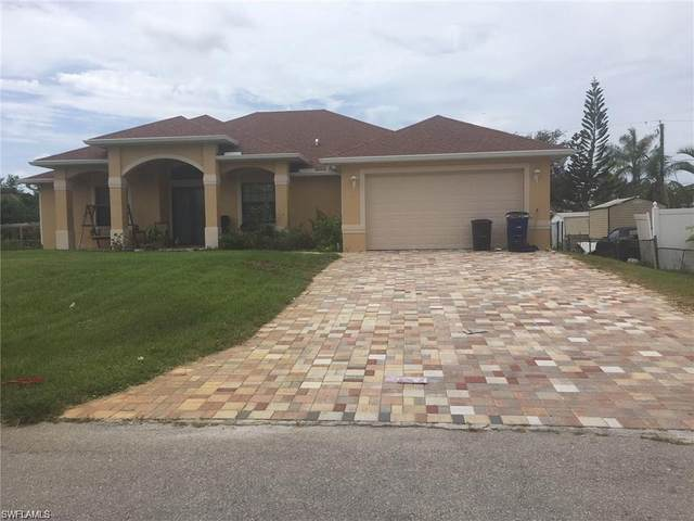 8306 Wren Road, Fort Myers, FL 33967 (#220032129) :: Southwest Florida R.E. Group Inc