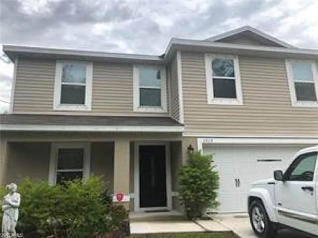 1517 SW 10th Street, Cape Coral, FL 33991 (#220032179) :: Jason Schiering, PA