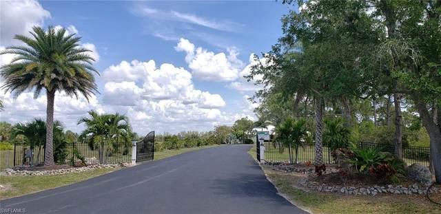 3600 Eagle Lake Drive, St. James City, FL 33956 (#220032202) :: Southwest Florida R.E. Group Inc