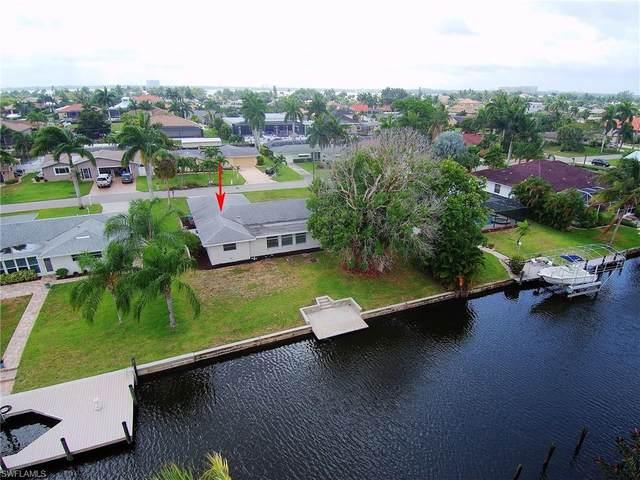 5318 Malaluka Court, Cape Coral, FL 33904 (MLS #220032213) :: Clausen Properties, Inc.