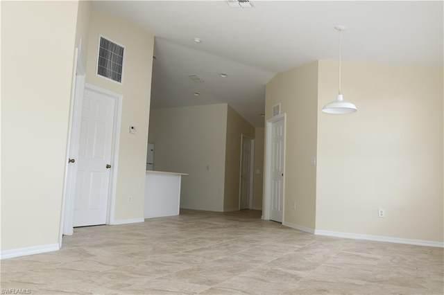 17469/479 Ellie Drive, Fort Myers, FL 33967 (MLS #220032215) :: Team Swanbeck