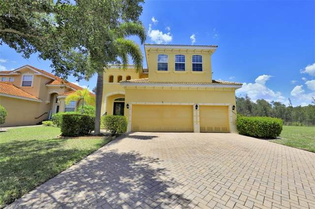 8692 Banyan Bay Boulevard, Fort Myers, FL 33908 (MLS #220032233) :: Clausen Properties, Inc.