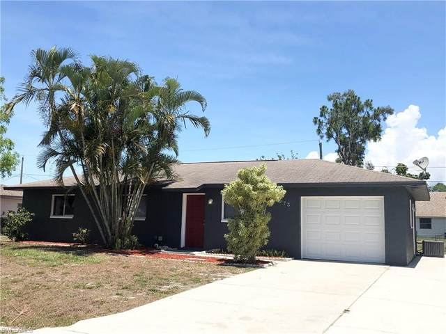 9073 Pomelo Road W, Fort Myers, FL 33967 (#220032284) :: Southwest Florida R.E. Group Inc
