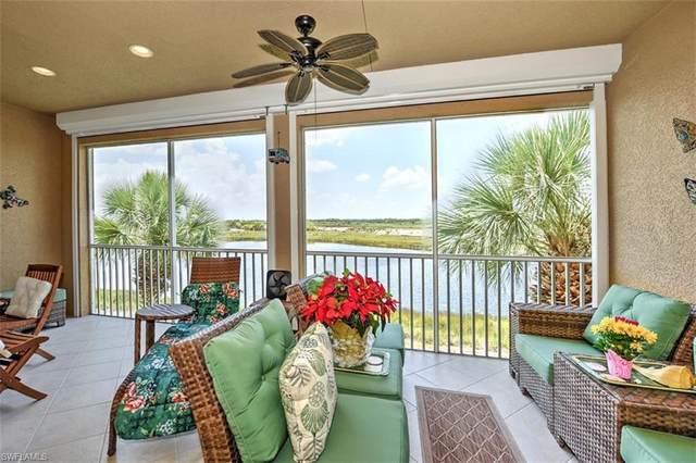 16580 Goldenrod Lane #202, Alva, FL 33920 (MLS #220032379) :: Clausen Properties, Inc.