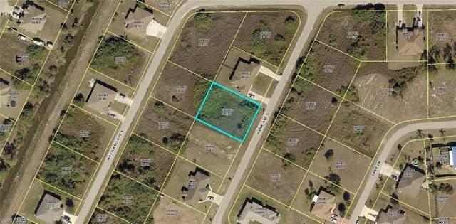 1512/1514 Hank Avenue S, Lehigh Acres, FL 33973 (#220032765) :: Caine Premier Properties