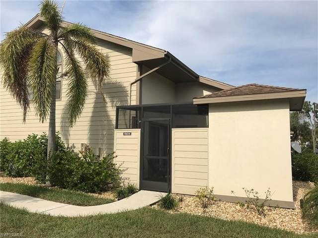 8405 South Haven Lane, Fort Myers, FL 33919 (MLS #220032809) :: Clausen Properties, Inc.