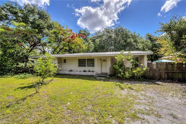 2323 Clifford Street, Fort Myers, FL 33901 (MLS #220032921) :: Clausen Properties, Inc.