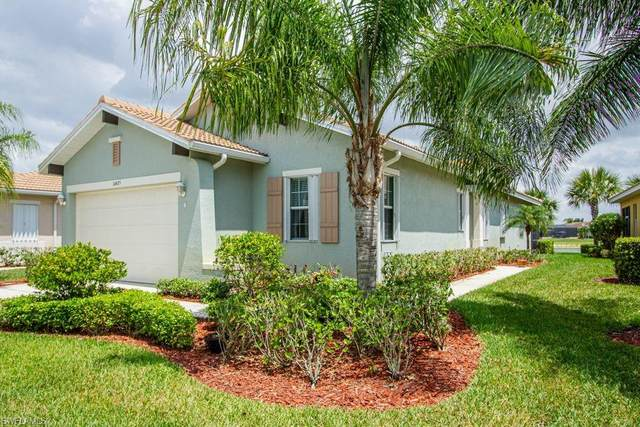 10425 Materita Drive, Fort Myers, FL 33913 (MLS #220032981) :: #1 Real Estate Services
