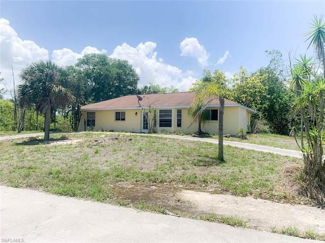 17430 Willow Brook Lane, Fort Myers, FL 33913 (MLS #220032995) :: Kris Asquith's Diamond Coastal Group