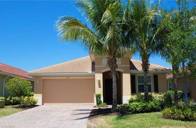 12731 Seaside Key Court, North Fort Myers, FL 33903 (MLS #220033035) :: The Naples Beach And Homes Team/MVP Realty