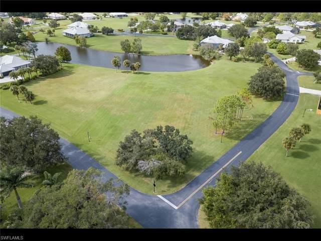 18151 Riverwind Drive, Alva, FL 33920 (MLS #220033043) :: Clausen Properties, Inc.