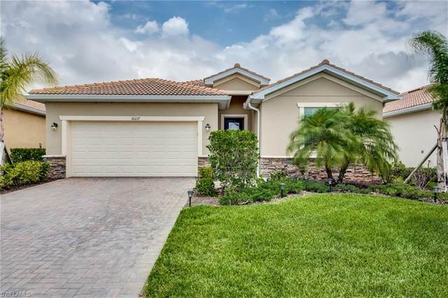 10217 Livorno Drive, Fort Myers, FL 33913 (MLS #220033163) :: Team Swanbeck
