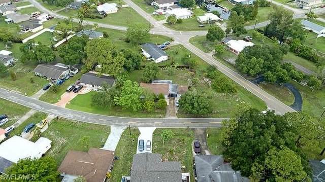 13862 5th Street, Fort Myers, FL 33905 (#220033255) :: Southwest Florida R.E. Group Inc