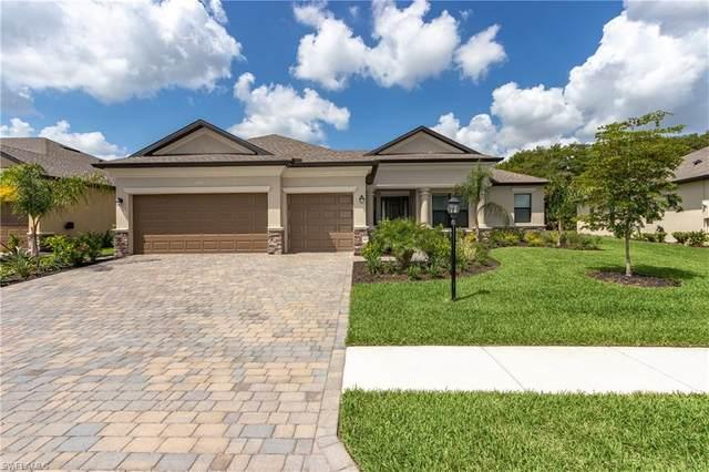 3025 Baltar Court, Fort Myers, FL 33905 (MLS #220033262) :: Clausen Properties, Inc.