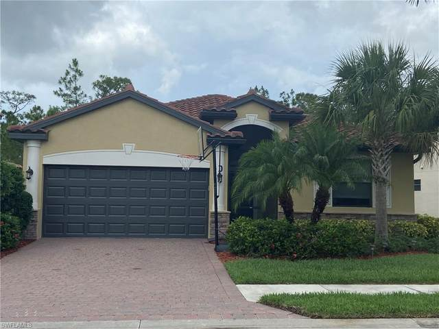 9420 River Otter Drive, Fort Myers, FL 33912 (MLS #220033308) :: Team Swanbeck