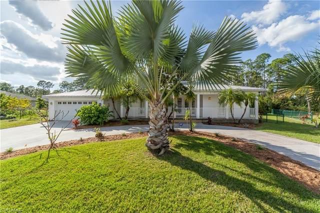 917 Asther Street, Lehigh Acres, FL 33974 (MLS #220033353) :: Clausen Properties, Inc.