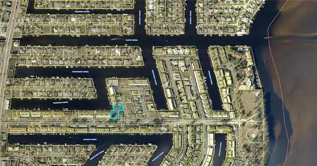 1749/1751 Beach Parkway, Cape Coral, FL 33904 (MLS #220033359) :: Clausen Properties, Inc.