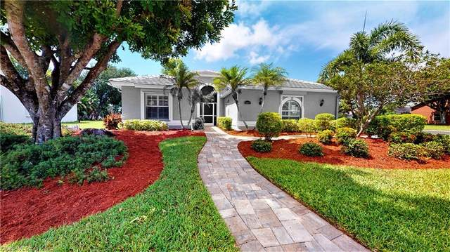 8400 Arborfield Court, Fort Myers, FL 33912 (MLS #220033361) :: Kris Asquith's Diamond Coastal Group