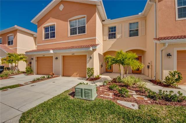 10194 Via Colomba Circle, Fort Myers, FL 33966 (MLS #220033415) :: Team Swanbeck