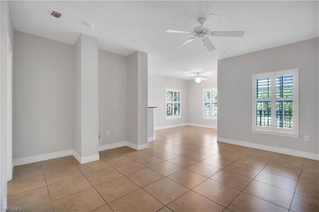 23640 Walden Center Drive #210, Estero, FL 34134 (#220033447) :: The Dellatorè Real Estate Group
