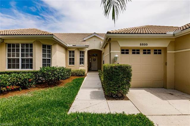 8800 E Bay Circle, Fort Myers, FL 33908 (MLS #220033505) :: Clausen Properties, Inc.