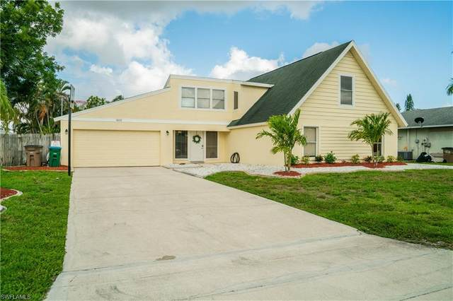 3619 SW 6th Place, Cape Coral, FL 33914 (MLS #220033529) :: The Naples Beach And Homes Team/MVP Realty