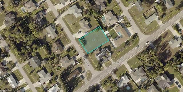 18577 Sunflower Road, Fort Myers, FL 33967 (#220033609) :: Southwest Florida R.E. Group Inc