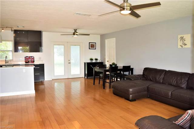 1706 SW 6th Avenue, Cape Coral, FL 33991 (MLS #220033730) :: The Naples Beach And Homes Team/MVP Realty