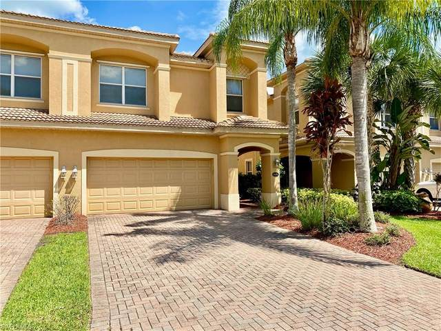 20078 Larino Loop, Estero, FL 33928 (#220033815) :: Southwest Florida R.E. Group Inc