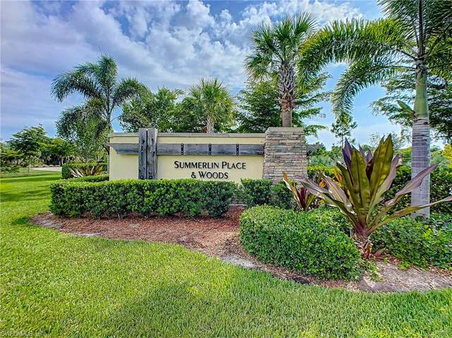 14704 Summer Rose Way, Fort Myers, FL 33919 (MLS #220033846) :: Palm Paradise Real Estate