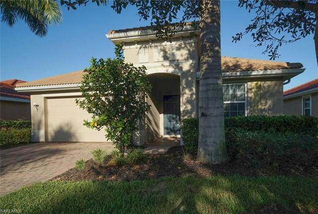 12801 Seaside Key Court, North Fort Myers, FL 33903 (MLS #220033903) :: Clausen Properties, Inc.