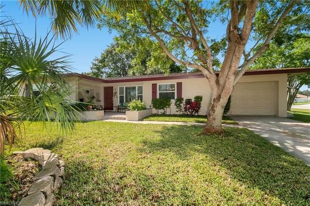 4315 Coronado Parkway, Cape Coral, FL 33904 (MLS #220033933) :: Uptown Property Services