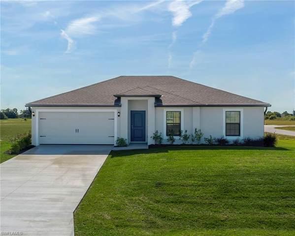 258 Lisette Street, Fort Myers, FL 33913 (#220034018) :: Southwest Florida R.E. Group Inc