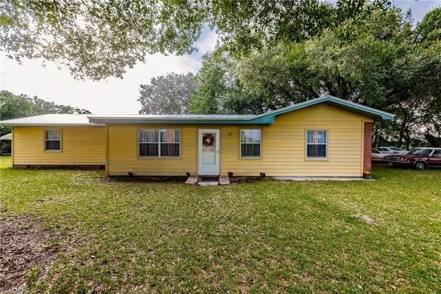 7276 SW Grove Drive, Arcadia, FL 34266 (MLS #220034090) :: Clausen Properties, Inc.