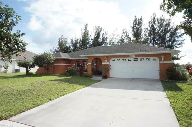 2002 SW 15th Avenue, Cape Coral, FL 33991 (MLS #220034174) :: The Naples Beach And Homes Team/MVP Realty