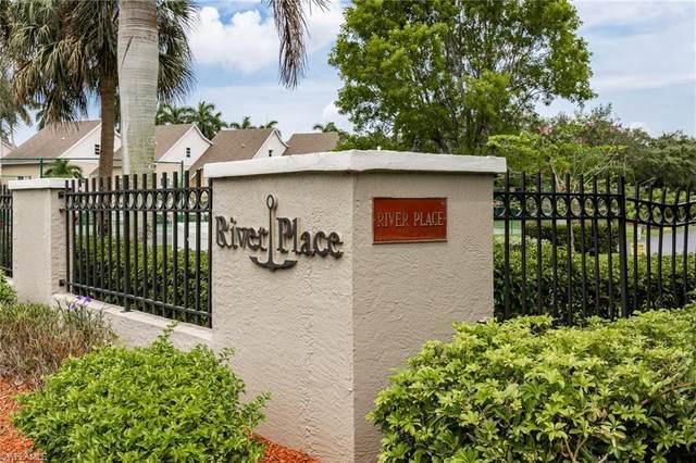 3661 Edgewood Avenue, Fort Myers, FL 33916 (MLS #220034194) :: Clausen Properties, Inc.