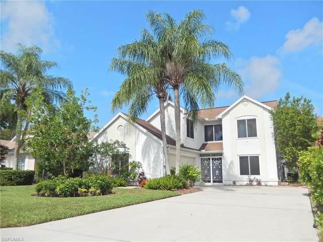 15220 Cricket Lane, Fort Myers, FL 33919 (MLS #220034267) :: Clausen Properties, Inc.