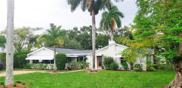 1415 Fountain Avenue, Fort Myers, FL 33919 (#220034281) :: Southwest Florida R.E. Group Inc