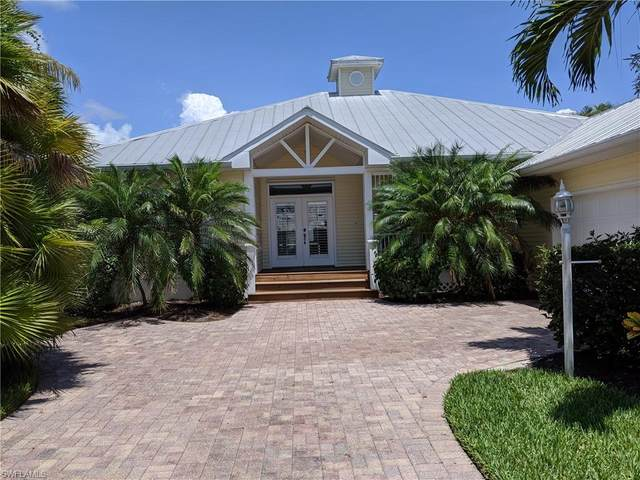 15603 Caloosa Creek Circle, Fort Myers, FL 33908 (MLS #220034407) :: Clausen Properties, Inc.