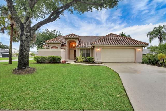 12654 Shannondale Drive, Fort Myers, FL 33913 (#220034605) :: Southwest Florida R.E. Group Inc
