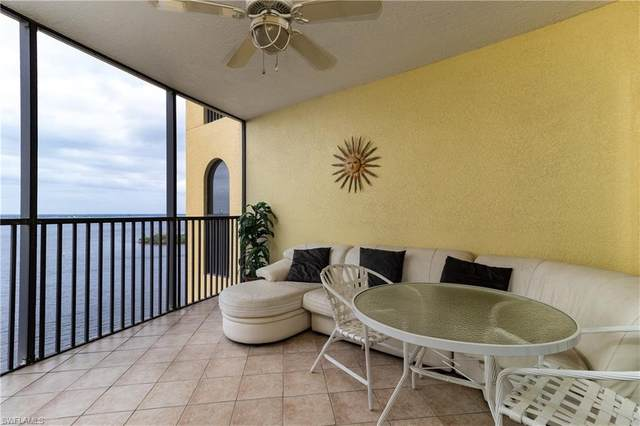 2797 1st Street #1202, Fort Myers, FL 33916 (#220034608) :: Southwest Florida R.E. Group Inc
