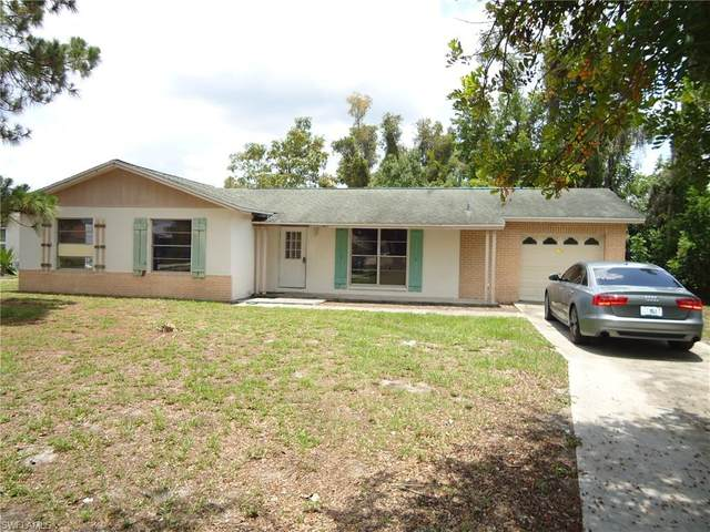 North Fort Myers, FL 33903 :: Clausen Properties, Inc.