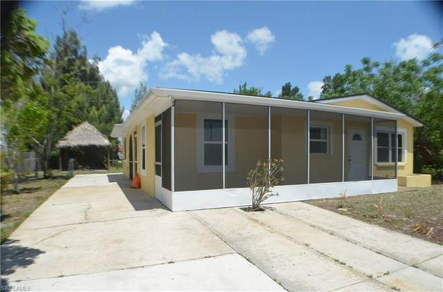 43 Abaco Street, Lehigh Acres, FL 33936 (MLS #220034853) :: The Naples Beach And Homes Team/MVP Realty