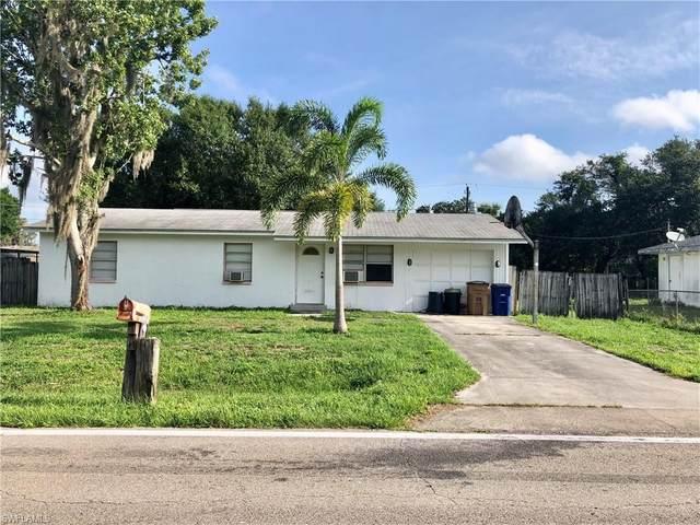 13020 Fifth Street, Fort Myers, FL 33905 (#220034898) :: Southwest Florida R.E. Group Inc