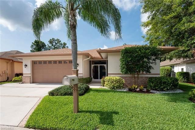 5794 Elizabeth Ann Way, Fort Myers, FL 33912 (MLS #220034921) :: Clausen Properties, Inc.