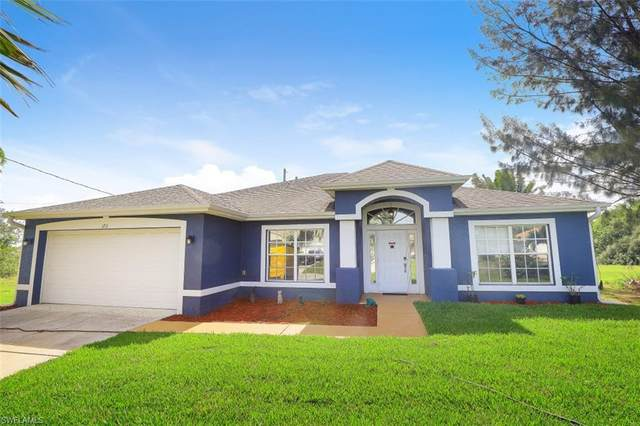 1211 NW 24th Place, Cape Coral, FL 33993 (MLS #220034932) :: Clausen Properties, Inc.