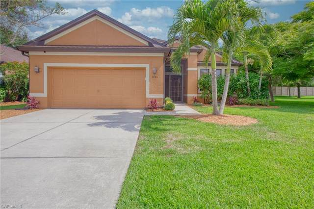 3725 Costa Maya Way, Estero, FL 33928 (MLS #220034937) :: Clausen Properties, Inc.